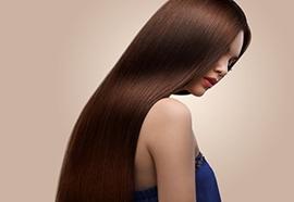 decoloration cheveux deja coloré