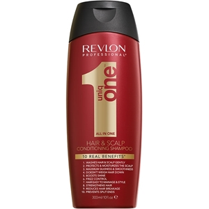 Image sur All in One Conditioning Shampoo