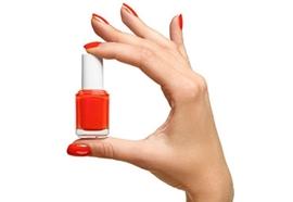 Comment Appliquer Du Vernis À Ongles ?