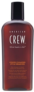 Image sur Power Cleanser Style Remover
