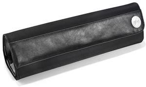 Image sur GHD Pochette Thermorésistante Curve®