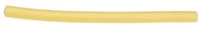 Image sur Super flex court jaune 18 cm D10