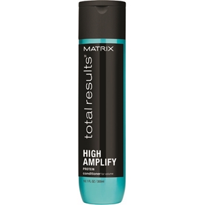 Image sur Conditioner Amplify