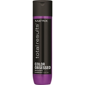 Image sur Conditioner COLOR OBSESSED