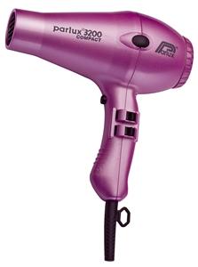 Image sur Sechoir parlux 3200 compac rose