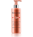 Image de Discipline cleansing conditioner curl ideal
