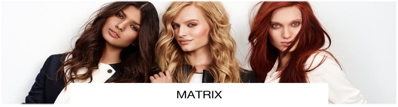 Image sur MATRIX