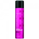 Image de Shampooing Sec Miracle Extender