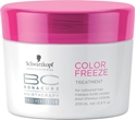 Image de Bc color freeze masque éclat couleur