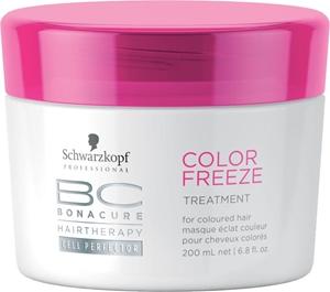 Image sur Bc color freeze masque eclat couleur