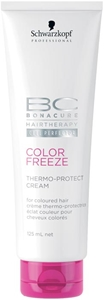 Image sur Bc color freeze creme couleur thermo-protectrice