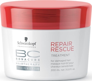Image sur Bc repair rescue masque nutritif
