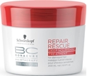 Image de Bc repair rescue masque nutritif intense