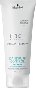 Image sur Bc scalp therapy dandruff control shampoing controle anti-pelliculaire