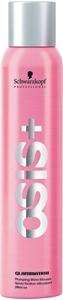Image sur Osis+ glamination spray gloss tenue forte