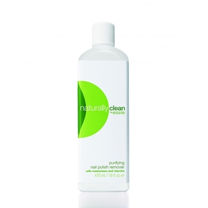 Image sur Dissolvant Naturally Clean 473ml