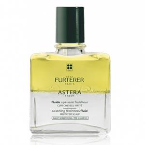 Image sur Astera fresh fluide apaisant fraicheur