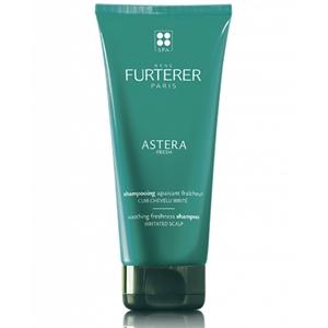 Image sur Astera fresh shampooing apaisant fraicheur