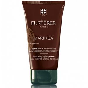 Image sur Karinga creme hydratante coiffante sans rinçage