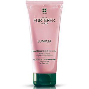 Image sur Lumicia shampooing revelation lumiere