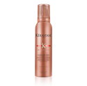 Image de Discipline mousse curl ideal