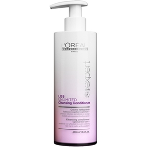 Image sur Liss Unlimited Cleansing Conditionner