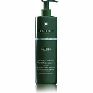 Image sur Astera shampooing haute tolerance