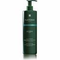Image de Astera shampooing apaisant