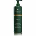 Image de Karite shampooing nutrition intense