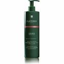 Image de Okara protect color shampooing sublimateur eclat