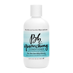 Image sur Quenching conditioner