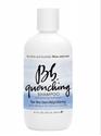 Image de Quenching shampoo
