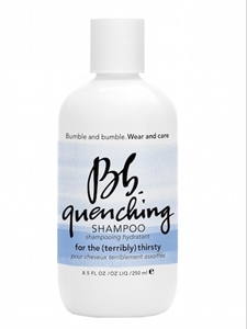 Image sur Quenching shampoo