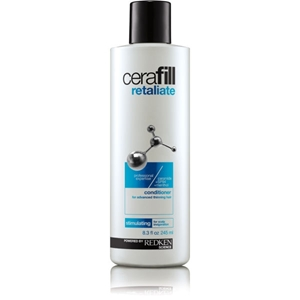 Image sur Cerafill retaliate conditioner