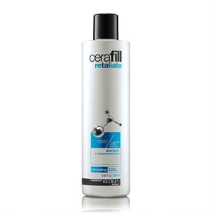 Image sur Cerafill retaliate shampooing