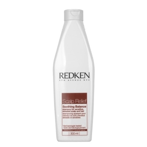 Image sur Scalp relief soothing balance