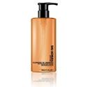 Image de Cleansing oil shampoo pour cuir chevelu sec