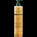 Image de Tonucia shampooing tonus redensifiant