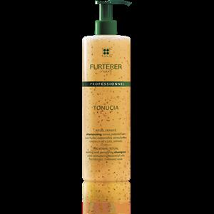 Image sur Tonucia shampooing tonus redensifiant