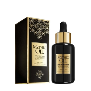 Image sur Mythic oil serum de force