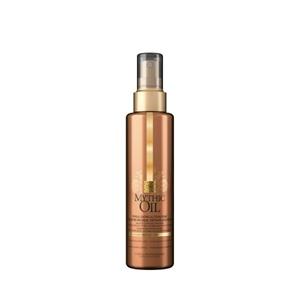 Image sur Mythic oil emulsion ultrafine