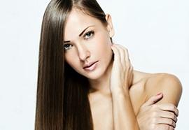coiffure noel cheveux long