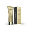 Image de Ghd Advanced split end therapy