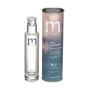 Image sur Flow air - eau parfumee