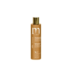 Image sur Solaire shampooing rafraichissant