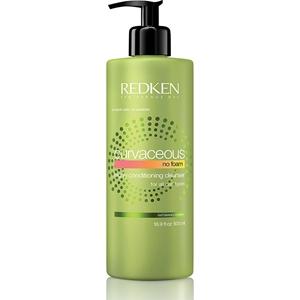 Image sur Curvaceous no foam shampooing