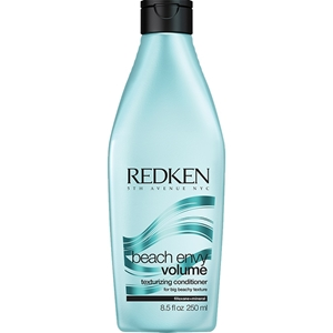Image sur Beach envy volume conditioner