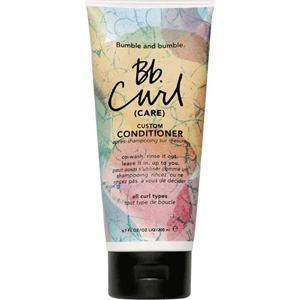 Image sur Curl Concious Conditioner 3 en 1