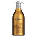 Image de Nutrifier shampooing