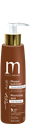 Image de Azali masque hydratant